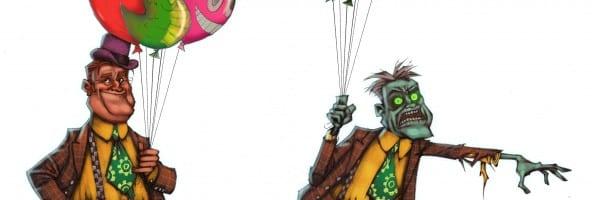 balloonman_frilagd
