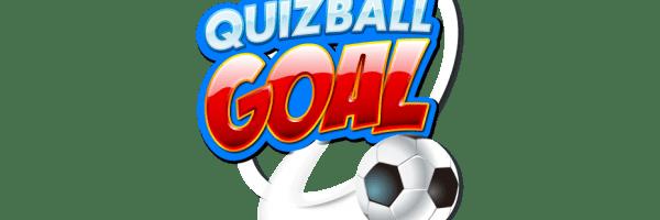 Quizball Goal logo