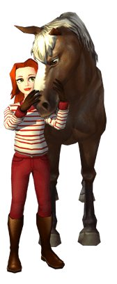 xhorse_game_girl_and_horse.png.pagespeed.ic.4W9BR1ZyMM