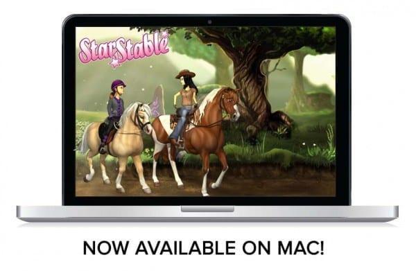starstableMac